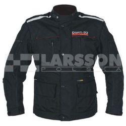 SS Moto Pasat tekstylna kurtka motocyklowa