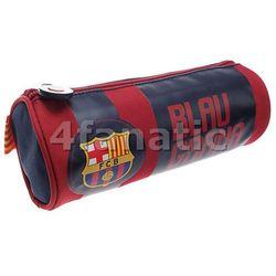 piórnik tuba FC Barcelona BG