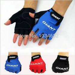 2016 Bike Gloves GEL Cycling Gloves MTB Bicycle Spring Off Road guantes ciclismo luva Gloves Cycling