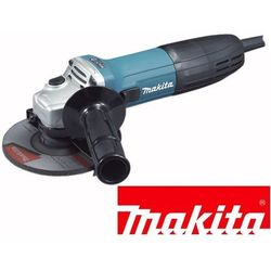 Makita GA5040