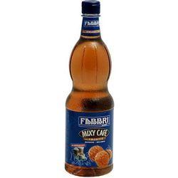 Syrop do kawy Fabbri Amaretto