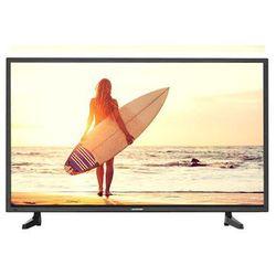 TV LED Blaupunkt BLA-40/133O
