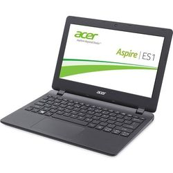 Acer   NX.MYKEP.011