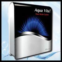 Filtr kuchenny Aqua Vita