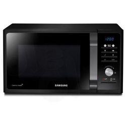 Samsung MS23F301TA