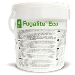 Kerakoll Fugalite Eco NEUTRO 0-10mm 3kg