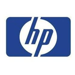 Pamięć RAM 4GB HP ProLiant SL170s G6 DDR3 1333MHz ECC Unbuffered DIMM | 500672-B21