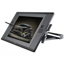 Interaktywny tablet z rysikiem CINTIQ 24 HD