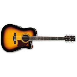 AW300ECE-VS VINTAGE SUNBURST - gitara elektroakustyczna