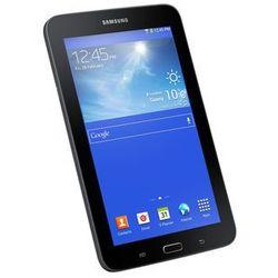 Samsung Galaxy Tab 3 Lite 3G SM-T111