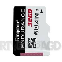 Kingston High Endurance microSDHC 32GB UHS-I