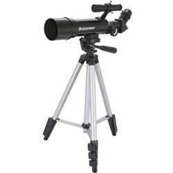 TELESKOP CELESTRON Travel Scope 50