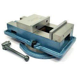 Imadło maszynowe obrotowe 200mm - FQM200/200