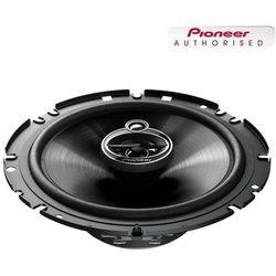 Pioneer TS-G1733I 250W