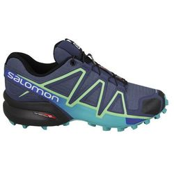 BUTY SALOMON SPEEDCROSS 4 383104