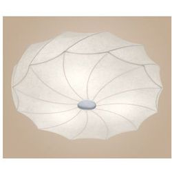 COCOON TEADORO 91918 plafon / lampa sufitowa EGLO