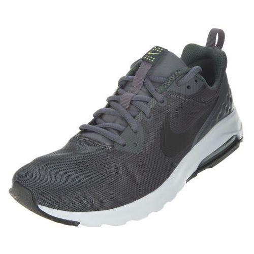 best sneakers ba165 79201 Nike Air MAx Motion LW Kids Sneakers Czarny Szary 39