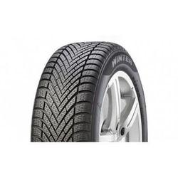 Pirelli P3000 Energy 185 60 R14 82 H W Kategorii Opony Porównaj