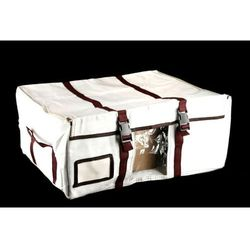 f1356685edfb9 kufer suzuki burgman (od PUDEŁKO POJEMNIK SKRZYNIA NA POŚCIEL ODZIEŻ ...