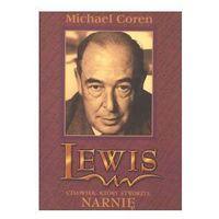 Lewis - Michael Coren