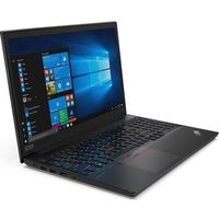Lenovo ThinkPad 20T8000VPB
