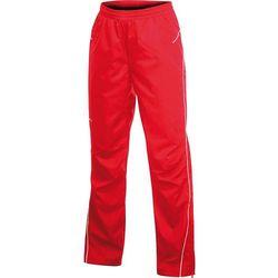 Damskie sportowa spodnie Craft Club 1901251-2430