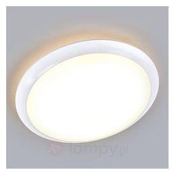 ARIKA- lampa sufitowa LED