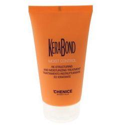 Chenice Kerabond Moist Control - maska odżywcza 150ml