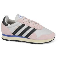 BUTY ADIDAS ORIGINALS HAVEN BY9573 SZARY