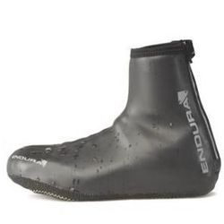Ochraniacze na buty Endura Road Overshoes