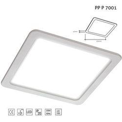 Lampa sufitowa PP 7001