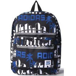 d486796a8f81e wrotki dla doroslych ceny w kategorii Tornistry i plecaki - porównaj ...