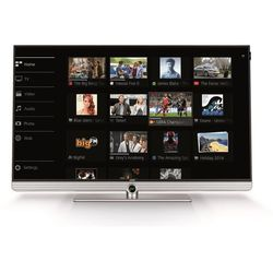 TV LED Loewe ART 40