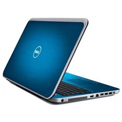 Dell Inspiron  5755A812G2TBLUE