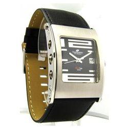 Timemaster 146/02