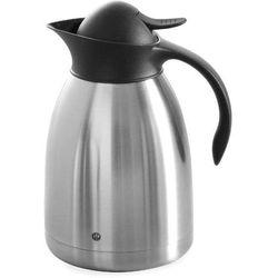 Termos do Kawy Podwójny - Stal Nierdzewna | Ø145x230 | 1,5L