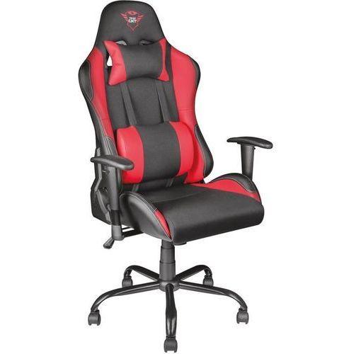 Krzesło dla graczy TRUST GXT 707 Resto 21872 porównaj