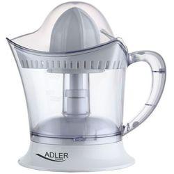Adler AD 4004