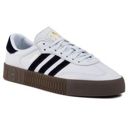 Buty Sambarose W EE5128 OrctinSorangEneink (Adidas)