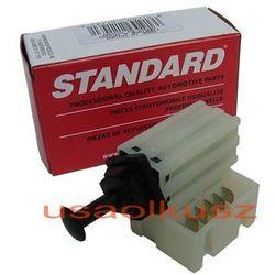 Włącznik świateł STOP Dodge Stratus 04671336