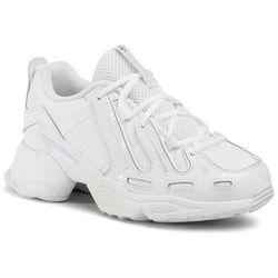 buty adidas zx flux w 971