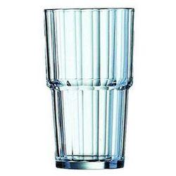 Szklanka wysoka NORVEGE, poj. 320 ml