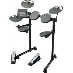 Yamaha DTX 400 Kit perkusja elektroniczna Płacąc przelewem przesyłka gratis!