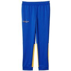 Spodnie dresowe Adidas Golden State Warriors - AX7632 169 bt (-11%)