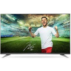 TV LED LG 49UH7507 Darmowy transport od 99 zł | Ponad 200 sklepów stacjonarnych | Okazje dnia!