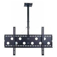 """Art AR-21PL - Uchwyt sufitowy do LCD 32""""-50"""" max. 60kg VESA 600x400"""