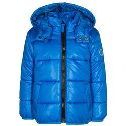 Esprit Kurtka zimowa blue