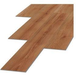 Panele podłogowe laminowane Dąb Gotycki Kronopol, 8 mm AC4