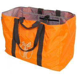 Elkline Baywatch Kosz piknikowy pomarańczowy Koszyki składane Przy złożeniu zamówienia do godziny 16 ( od Pon. do Pt., wszystkie metody płatności z wyjątkiem przelewu bankowego), wysyłka odbędzie się tego samego dnia.