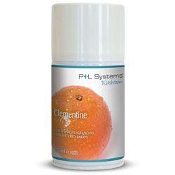 Zapach Clementine
